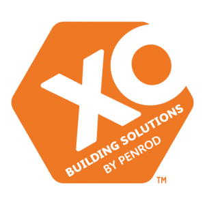 cropped-XObyPenrod-Logo_RGB-orangewhite.png