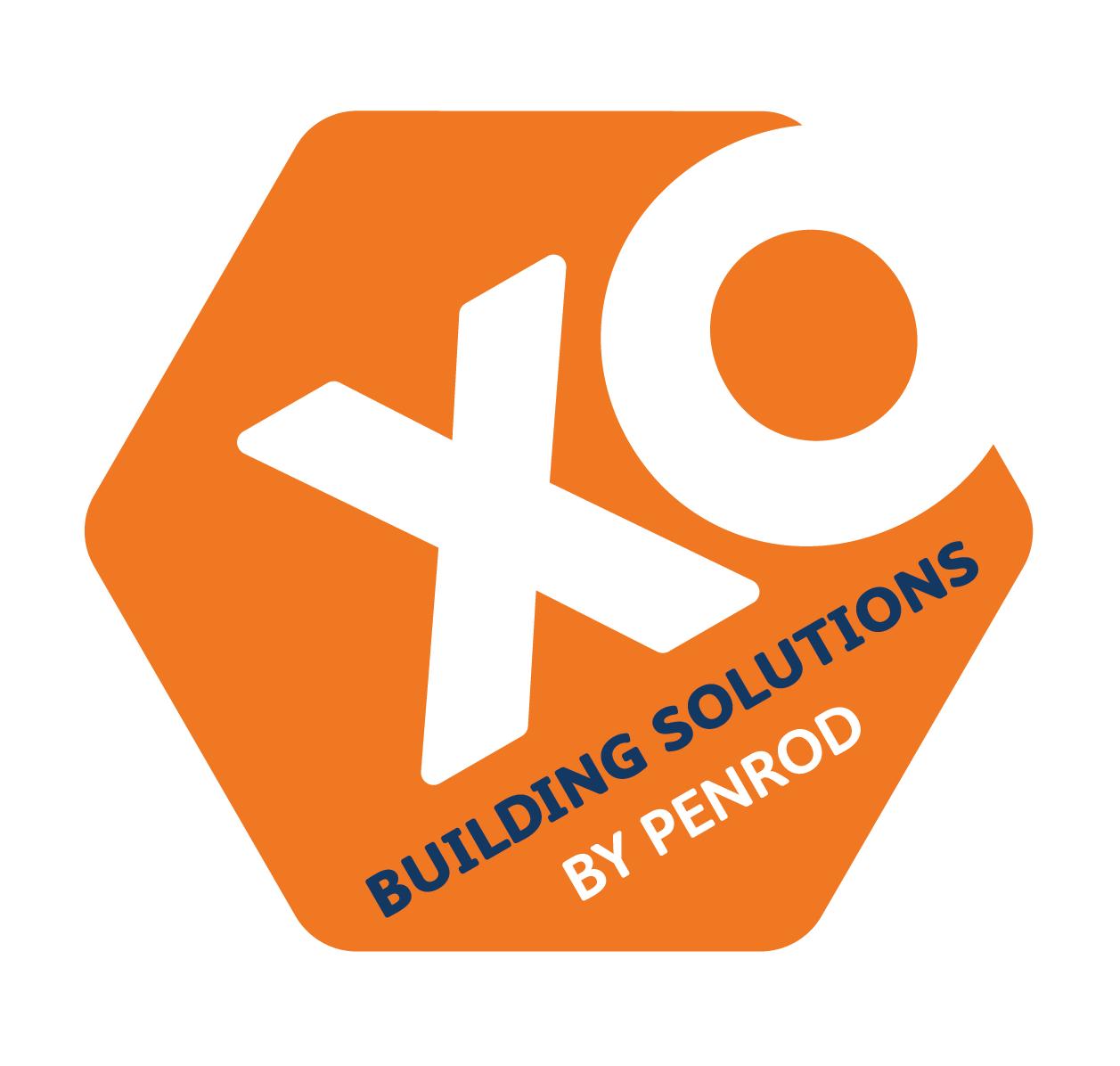 XO by Penrod
